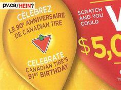 Hein? | Protégez-Vous.ca Bad Translations, Canadian Tire