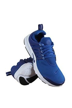more photos 7b888 318ca Boys Grade School Nike Presto Casual Shoes 833875 441   You can get more  details by · Air Max ...