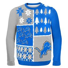 Score a new Auburn ugly sweater at Fanatics. Display your Christmas spirit with officially licensed Auburn Christmas sweaters and ugly holiday sweaters from the ultimate sports store. Ugly Sweater Party, Ugly Christmas Sweater, Holiday Sweater, Cubs Merchandise, Auburn Tigers, Auburn Football, Clemson Tigers, Jacksonville Jaguars, Trends