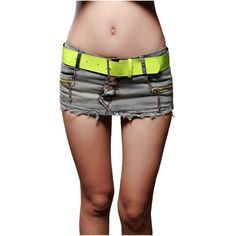 2013 zomer mode sexy denim rok broek alle wedstrijd rand shorts tonen dunne deibrillators benen, joker jeans