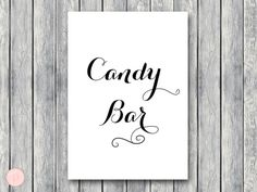 tg08-5x7-sign-candy-bar