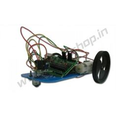 Rf controlled manual robot product code rs 3009 availability in gesture controlled using accelerometer diy product code availability in stock price rs solutioingenieria Images