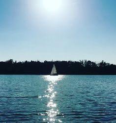 #yachting #weekend #sun #lifestyle #impworld #impworldlifestyle