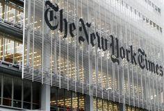 BBC, New York Times: Britischer Geheimdienst spähte Medien aus Neue Snowden-Dokumente zeigen, wie der GCHQ den E-Mailverkehr aus Redaktionen absaugte