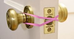 15 Awesome Rubber Band Hacks You Wish You Knew