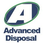 Advanced Disposal Invites Citizens and Businesses to Properly Retire Their American Flags with Honor | Business Wire