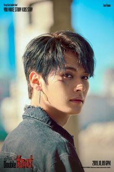 Bagaimana Hyunjin menghadapi Felix yang sudah dianggap sebagai Hyung … #fantasi # Fantasi # amreading # books # wattpad