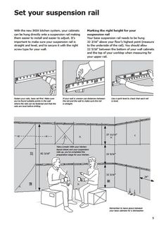 Sharing some tips and tricks on how to survive installing your IKEA SEKTION kitchen cabinets. Ikea White Kitchen Cabinets, Ikea Metod Kitchen, Ikea Sektion Cabinets, Ikea Kitchen Remodel, Kitchen Hacks, Kitchen Cupboard, Kitchen Reno, Kitchen Layout, Diy Kitchen