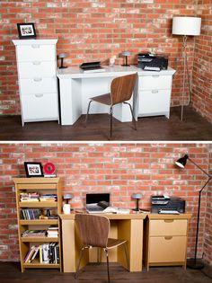 162 best cardboard images cartonnage cardboard furniture rh pinterest com