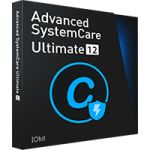 Buy Advanced SystemCare Ultimate License key with Bitcoin. Use Bitcoin to buy Advanced SystemCare Ultimate License key with 30 days buyer protection using a secured escrow. Windows 10 Versions, Spyware Removal, Windows Defender, Computer Security, Tablet, Free Coupons, Window Cleaner