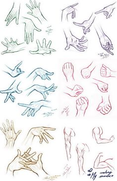 My Anatomy Practice Anatomy Drawing Practice, Human Drawing, Life Drawing Classes, Drawing Hands, Hand Drawing Reference, Art Reference Poses, Main Manga, Body Drawing Tutorial, Hand Sketch