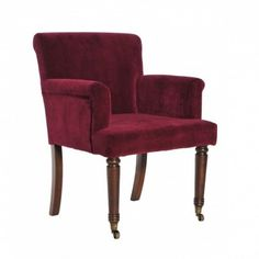 Oxford Masters Chair | Timothy Oulton