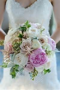 peony rose bouquet - Searchya - Search Results Yahoo Image Search results