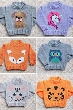 b8681deae 114 Best Childrens patterns images in 2019