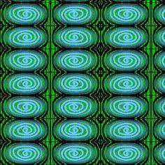 poro fabric by reen_walker on Spoonflower - custom fabric Fabric Wallpaper, Designer Wallpaper, Custom Fabric, Spoonflower, Geo, Patterns, Prints, How To Make, Block Prints