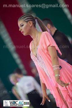 AM dress