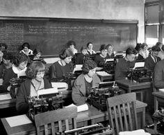 Asignaturas de formación integral:  Práctico - teórica  Prácticas