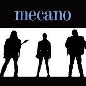 canal mecano - YouTube