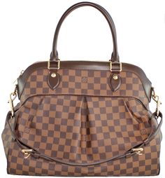 Love me some handbags!