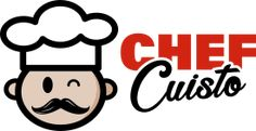 Le Chef Cuisto Beignets, Sauce Au Caramel, Margarita Pie, Brown Sugar Fudge, Cocktail Mix, Tim Hortons, Bechamel, Cabbage Rolls, Salads