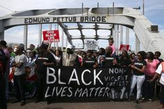 Black Lives Matter movement to be awarded the 2017 Sydney peace...