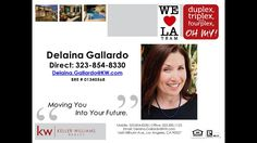sell my triplex la 90026  https://gp1pro.com/USA/CA/Los_Angeles/Los_Angeles/241_N__Union_Ave_.html   sell my triplex la 90026 - Call Delaina at 323-854-8330 – Developers! I have an opportunity just for you. 14,000 SF of prime Echo Park land for sale with views of the Griffith Observatory and the Hollywood Sign. The zoning is RD1.5 (allowing for various uses to be determined by the Buyer). Now for the location, we are 1.5 miles from Downtown Los Angeles, 1/2 block of a 69 unit apartment…