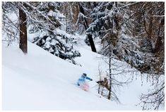 Tree riding in my home resort the Arlberg. Skiing, Snow, Fun, Outdoor, Ski, Outdoors, Outdoor Games, Outdoor Life, Human Eye