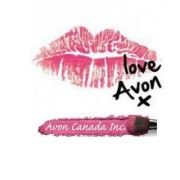 Avon Canada – The beauty company that operates in more than 100 countries around the globe. Helping women look good while earning extra income. Beauty Companies, Work From Home Opportunities, Customer Appreciation, Home Based Business, Avon, Canada