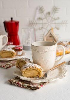 Global Baking Recipe: Dutch Banketstaff - Discover, a blog by World Market