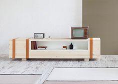 Beste afbeeldingen van meubels design awards design