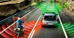 Volvo-self-driving-car-706x369.jpg (706×369)