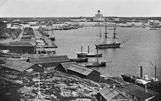 Helsinki, Photo Archive, Finland, Paris Skyline, Haku, Travel, Historia, Viajes, Destinations