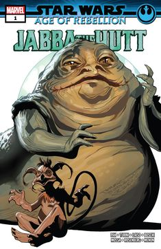 Age of Rebellion - Jabba the Hutt 1 | Wookieepedia | Fandom