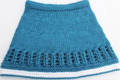 Ravelry: t-a-n-y-a's Juliet Skirt Baby Girl Skirts, Baby Skirt, Baby Dress, Baby Knitting, Crochet Baby, Knit Crochet, Crochet Skirts, Knit Skirt, Baby Patterns