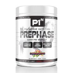Phase One Prephase Pre Workout - Sour Worms Supplements Online, Pre Workout Supplement, Phase One, Amino Acids, Worms, Vitamins, Nutrition, Healthy Food, Room Ideas
