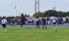 Fc Barcelona, Valencia, Dolores Park, Soccer, Sports, Travel, Hs Sports, Futbol, Viajes
