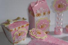 kit-personalizado-coroa-princesa-tema-coroa-rosa-e-dourado