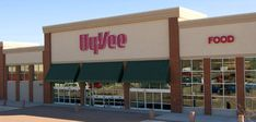 Hy Vee Job Application 2015  Career & Jobs. Learn how to apply today online.