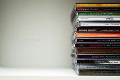 4 dicas para bombar sua playlist (Foto: Camilo Rueda López/ Creative Commons)