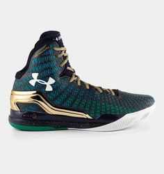 Men's UA ClutchFit™ Drive Mid Basketball Shoes – Special Edition Tenis Basketball, Basketball Shoes For Men, Basketball Uniforms, College Basketball, Cheap Under Armour, Under Armour Shoes, Nike Factory Outlet, Nike Outlet, Nike Shoe Store