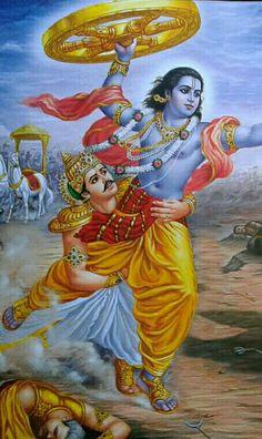 279 Best Shri Krishna Images In 2019 Jai Shree Krishna Radhe