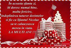 Ronald Mcdonald, Christmas Gifts, Xmas Gifts, Christmas Presents