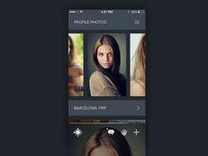 Profile_gallery