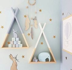 Die 991 Besten Bilder Von Kinderzimmer Deko Child Room Bedrooms