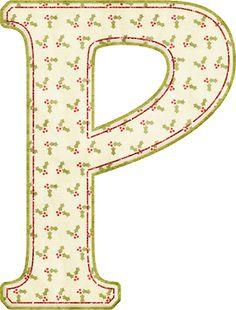 SGBlogosfera. Jose Maria Argüeso: Christmas Alphabets Polly Pocket, Christmas Alphabet, Baby Clip Art, Monogram Alphabet, Christmas Scrapbook, Deck The Halls, Merry, Letters, Gifs