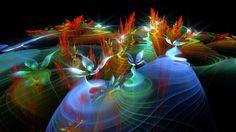 Trippy Fractal Art | ... -wallpapers.info/photo/desktop_wallpaper_3d_computer_art/2.html