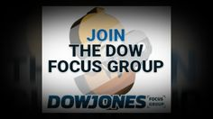 Dow Jones Focus Group  They are opening the doors later TODAY to the amazing Equinox software  http://launch947.968.a.clickbetter.com/  This only comes round once a year and this time its going to be huge  Get involved today Dowfocusgroup is now available for 90 days of profit making