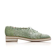 Stuart Weitzman shoes – New In Store