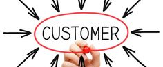 The number one ingredient in successful business: keep your customers for life | Brand You