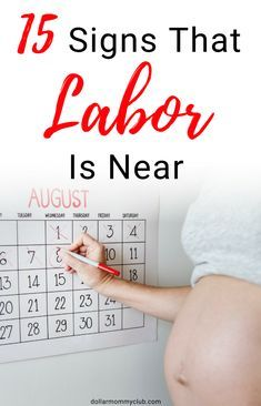 As a new mom, I was so nervous as I was getting closer to have my baby. I had no idea what some of the signs of labor were. To help you prepare as you are nearing laboring here is a list of 15 signs that labor is near! beginning signs of labor, first sign Planning Menu, Baby Planning, Family Planning, Get Pregnant Fast, How To Pregnant Faster, Prayer To Get Pregnant, Planning To Get Pregnant, Help Getting Pregnant, Preparing For Baby